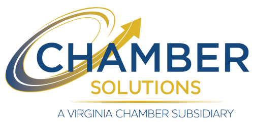 ChamberSolutions